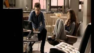 90 60 90 Diario Secreto De Una Adolescente 1x05 I Nevitable