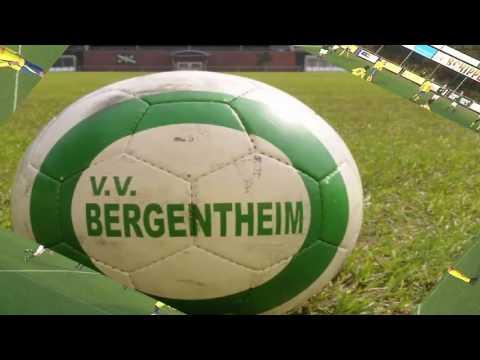 Bergentheim - Lemele (7-1)