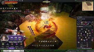 lahn bdo - मुफ्त ऑनलाइन वीडियो