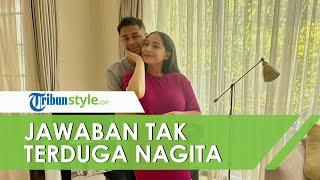Puji Istri di Depan Rekan-rekannya, Raffi Ahmad Malah Dapat Jawaban Tak Terduga dari Nagita Slavina