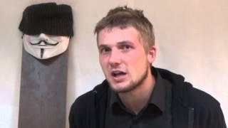 """Кто готовит Майдан на Кубани? Расследование ГТРК """"Кубань"""""""