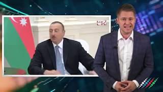 Джон Болтон прилетел в Баку с просьбой