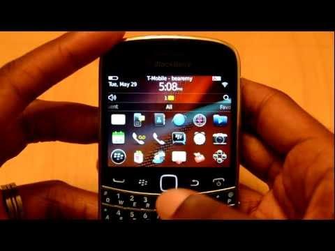 BlackBerry Mobile Phones in Bengaluru - Latest Price, Dealers