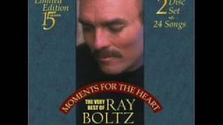 Ray Boltz - Seasons Change