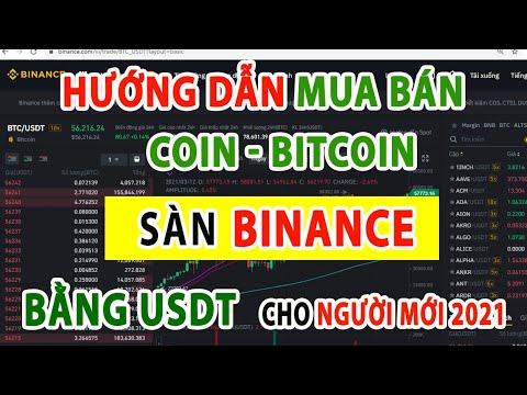 Hogyan vásárolhat bitcoint előre fizetett vízummal