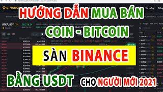 1 Bitcoin = vnd nam 2021