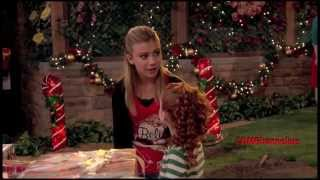 G Hannelius - Dog With A Blog - Season 3 highlights - Collection of clips from Season 3 - Part 1 HD