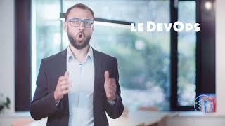 Les avantages du DevOps