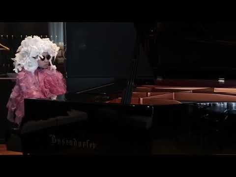 ピアノで耳コピ教えます 耳コピに挑戦したい方、必見です! イメージ1
