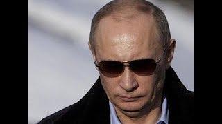 Разборка 90-х. Саша Белый VS Владимир Путин - Прикол