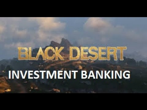 mp4 Investment Bank Bdo, download Investment Bank Bdo video klip Investment Bank Bdo