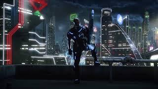 Pre - E3 News Corrected Footage - Crackdown 3 Delay, Generation Zero Announced, Hitman 2 Announced