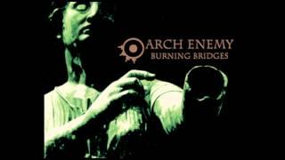 Arch Enemy - Pilgrim [HQ]