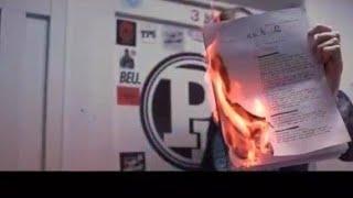 TPS / Dack - Dom z papieru prod. Tytuz