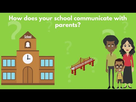 School Management Software- Sweedu (web + Android)