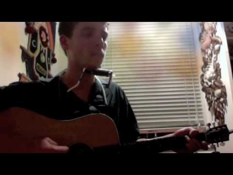 House of the Rising Sun (Folk Version) - Daniel Cohen