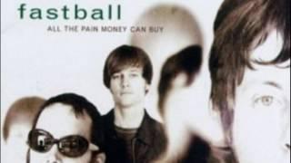 Fastball - Better Than It Was | UTV