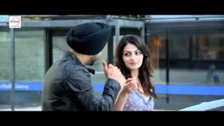 Kudiye Mind Na Karin - Jatt & Juliet - Diljit Dosanjh & Neeru Bajwa - Full HD