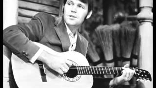 Glen Campbell -- Oh Happy Day