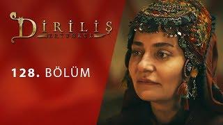 episode 128 from Dirilis Ertugrul
