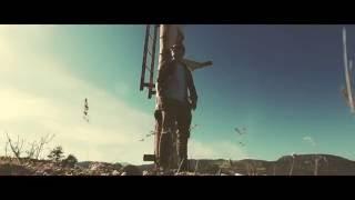 Ferhat Göçer (feat. Catwork Remix Engineers)   Yalan Dünya