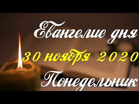 https://youtu.be/960E90Pl4Yg