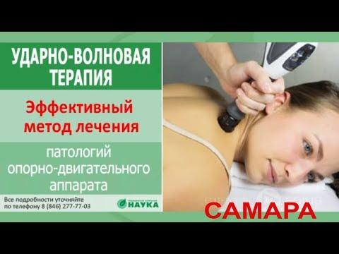 За лечение на ВРН водороден пероксид