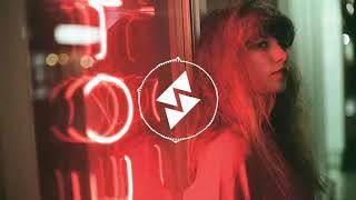 Christopher  Monogamy (Le Boeuf Remix)