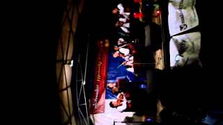 Diabolske husle a Natalia Hatalova - Tich� noc