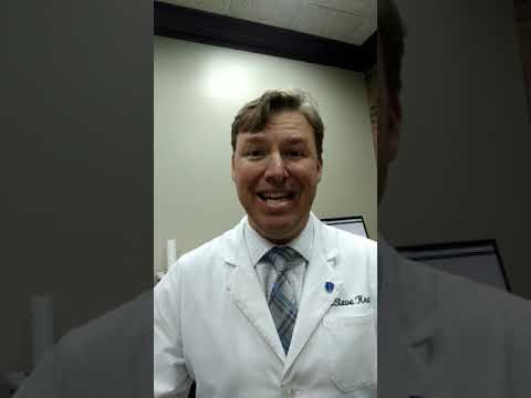 mp4 Doctors Zeeland Michigan, download Doctors Zeeland Michigan video klip Doctors Zeeland Michigan