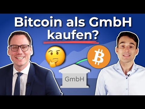 forex trading anleitungen forex handel gewinn aus bitcoin