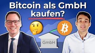 Kannst du Bitcoin an der Borse kaufen?
