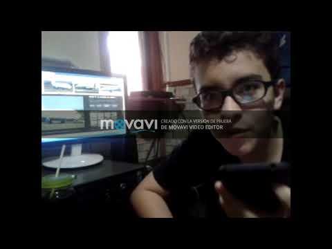 accidente aereo de cubana de aviacion 972 y que paso en realidad