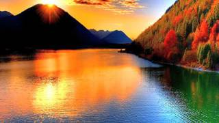 "Above & Beyond - ""Treasure ([Theølogy] Remix)"""