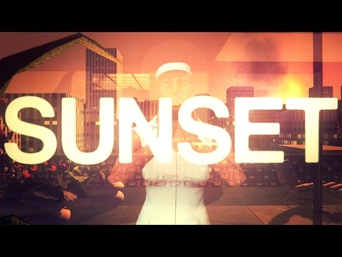 Sunset (Launch Trailer) thumbnail