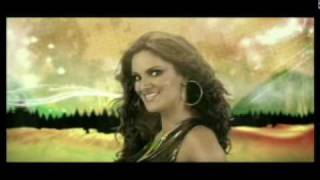 Atrevete A Mirarme De Frente - Mariana Seoane (Video)