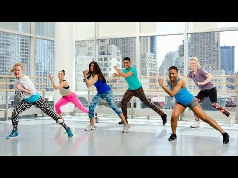 mp4 Exercise About Song, download Exercise About Song video klip Exercise About Song