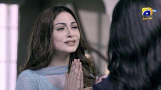 Mahpra Ke Dil Mai Hajra Ka Khayal....Rang Mahal