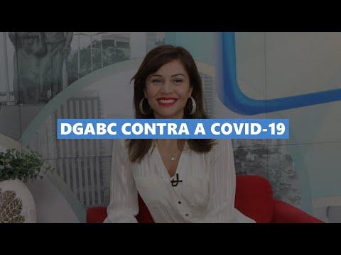 Coronavírus - Ex-BBB Maria Melilo testa positivo para a Covid-19