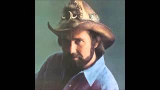 Johnny Lee- Pickin' Up Strangers