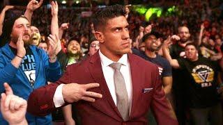 NXT Takeover Philadelphia Review 1/21/18   Fightful Wrestling Podcast   NJPW Sapporro Day 1