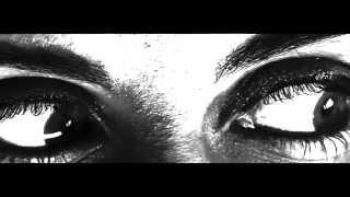 Video Vero n Roaches - No Problem (REMIX2)