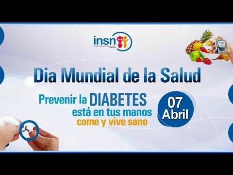 Diabetes mellitus do tipo 2 insulina