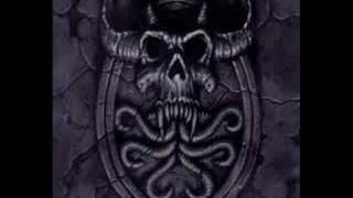 Sistinas (live) - Danzig