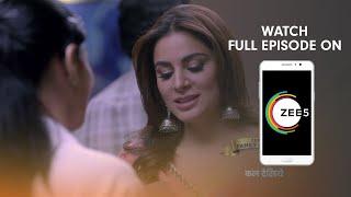 Kundali Bhagya - Spoiler Alert - 14 May 2019 - Watch Full Episode On ZEE5 - Episode 482