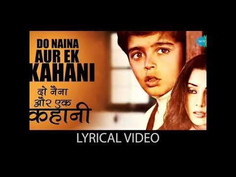 Download Do Naina Aur Ek Kahani Masoom Arati Mukherjee Rahul De