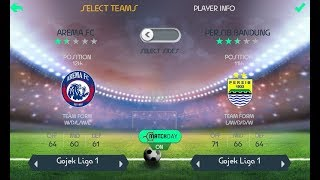 FIFA 14 MOD FIFA 18 900 Mb Best Graphics HD Android Offline