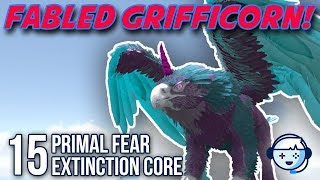 Ark Primal Fear Mod - Video hài mới full hd hay nhất