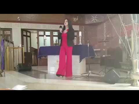 VIVA EL PASODOBLE