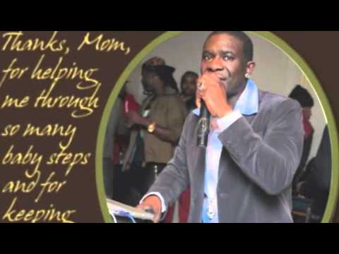 Happy Mother's Day Songs – African Music Collection